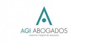 AGI Abogados asesoría integral de empresas